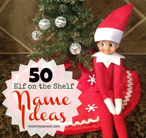 On A Shelf Names by On The Shelf Names 50 Ideas For Boys And Mommysavers