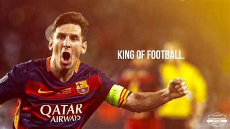messi wallpaper for macbook lionel messi wallpapers hd download free 9to5animations com