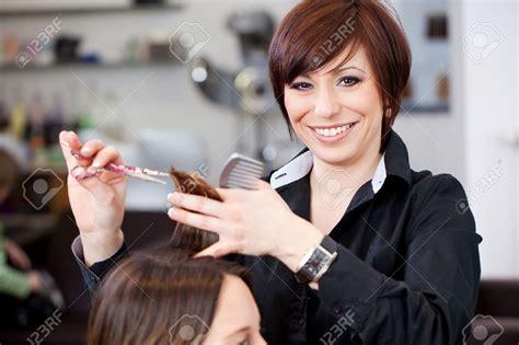 hair show in chicago 2013 chicago hair school courses michael boychuck online hair