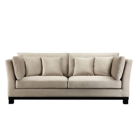 king sofa king sofa classic m 248 bler as