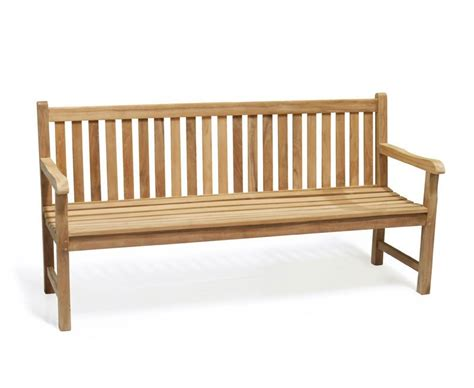 heavy duty outdoor benches heavy duty garden benches zandalusnet ideas 48 chsbahrain com