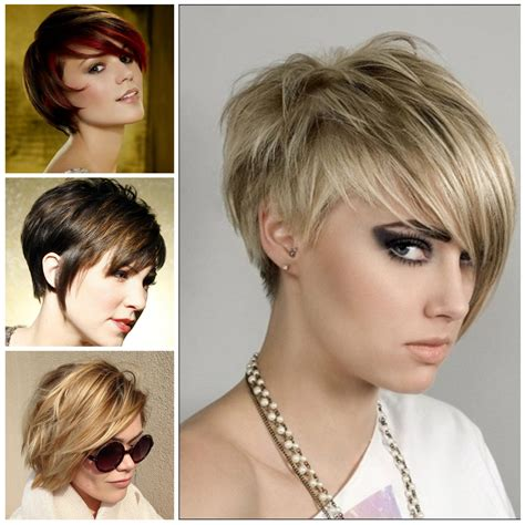 hairstyles 2017 medium short short medium haircuts 2017 best short haircuts for thin