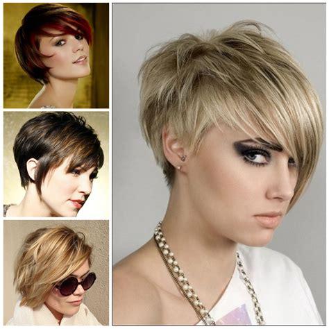 haircuts 2017 medium short medium haircuts 2017 best short haircuts for thin