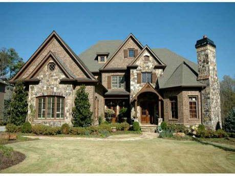 25 best ideas about million dollar homes on