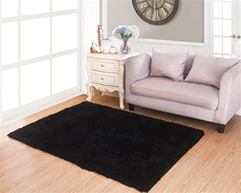 Mbigm Super Soft Modern Area Rugs Living Room Carpet Modern Bedroom Rugs