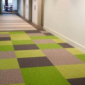 alfombra modular fantasy