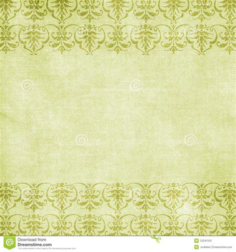 scrapbook backgrounds greens green floral love background scrapbook paper stock image