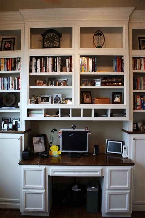 built in desk ideas for small spaces built in desk ideas