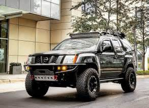 Nissan Xterra S 17 Best Ideas About Nissan Xterra On Used