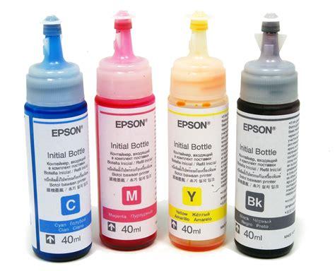 resetter epson l120 tukang tinta epson l120 nyomtat 225 s fill 233 rek 233 rt prohardver nyomtat 243
