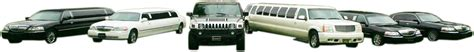 southern comfort auto repair home page limousine service nashville tn limousines limos