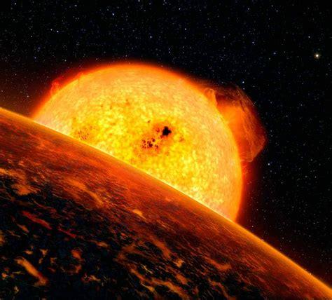 imágenes asombrosas del universo universo tecnologico imagenes del universo