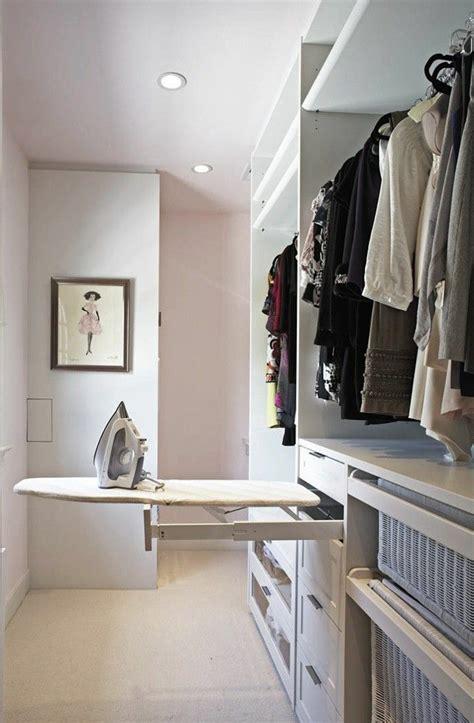 bien ranger armoire comment bien ranger une armoire maison design bahbe
