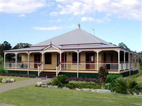 Replica Queenslander House Plans Replica Queenslander House Plans 28 Images 488 Best Queenslanders Images On Replica