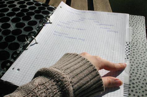 hema hildesheim missbeblog the to be every students hema