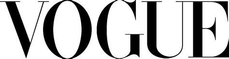 dafont vogue font what the vogue font please help forum dafont com