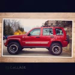 Jeep Liberty Lift Kits 17 Best Images About Jeep Ideas On Autos Jeep