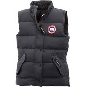 canada goose freestyle vest coffee mens p 27 canada goose freestyle vest s graphite xl canada goose chateau parka outlet 2016