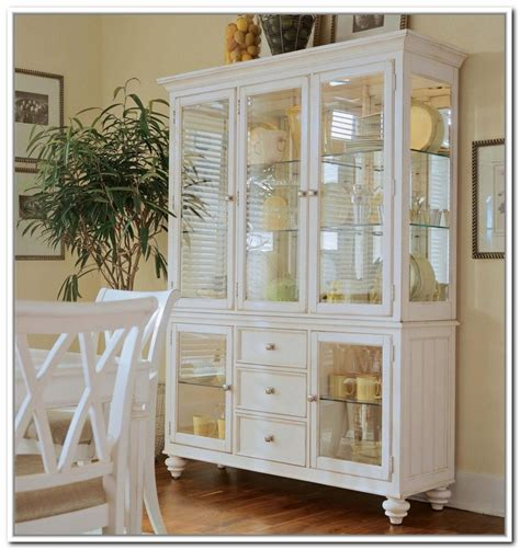Dining Room Storage Cabinets by Sideboards Awesome Storage Cabinet For Dining Room Buffet
