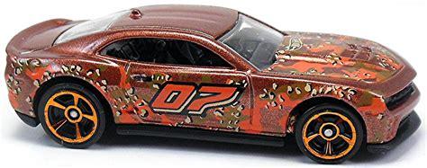 Hotwheels 12 Camaro Ss Zl1 12 camaro zl1 71mm 2012 wheels newsletter