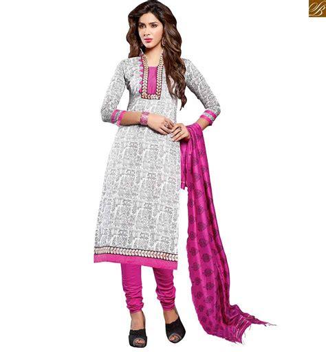 Punjabi Dress Punjabi Dress Products Punjabi Dress Tattoo Design   punjabi dress punjabi dress products punjabi dress