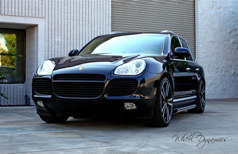 Porsche Forum Cayenne by Wanted Cool Quot Pic Quot Of You And Your Cayenne Page 84