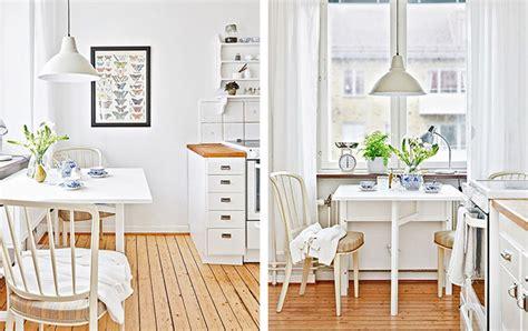 arredare ambienti piccoli arredare piccoli spazi con toni naturali home shabby