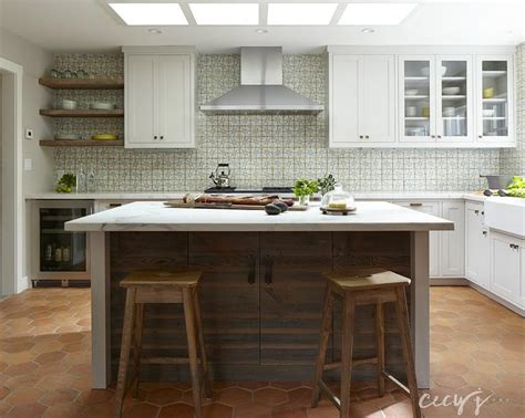 cottage kitchen islands rustic cottage kitchen cottage kitchen