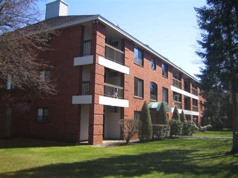 parkwood rentals keene nh apartments com