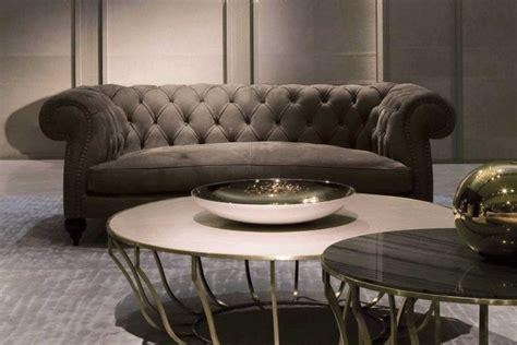 divani baxter usati divano diana chester baxter tomassini arredamenti