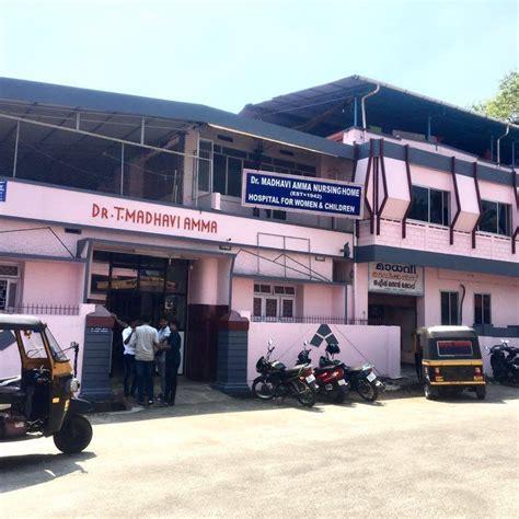thalassery group  restaurants home bangalore india