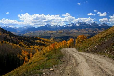 scenic byways image gallery scenic colorado