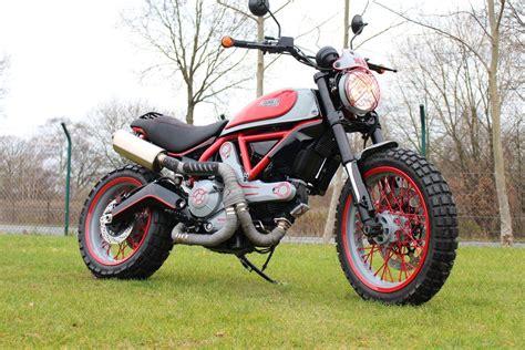 Motorrad Verkaufen H Ndler by Ab Sofort Demo Bikes Zum Verkauf