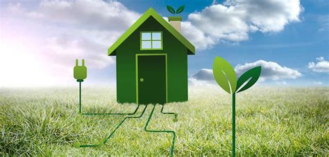 4 green home improvement projects that will save you money