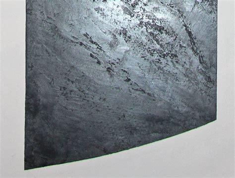 Marmor Spachteltechnik by Maler Maicher Fassaden Wand Innenraum Anstrich In