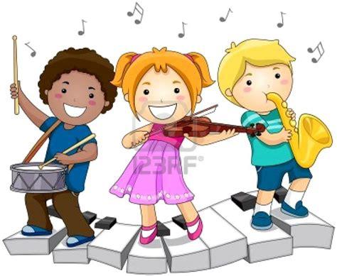 imagenes ritmo musical actividades de apropiaci 243 n del conocimiento