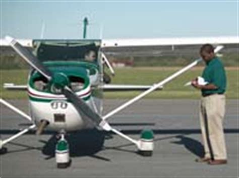 Faa Background Check Faa R Checks Your Rights Student Pilot News