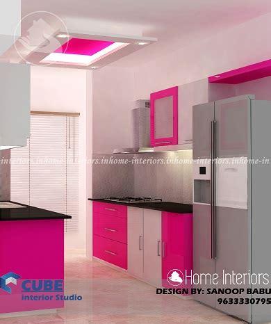 low budget home interior design 2 bhk contemporary low budget home interior designs