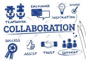 Online Collaboration Tool 3 Great Online Business Collaboration Tools