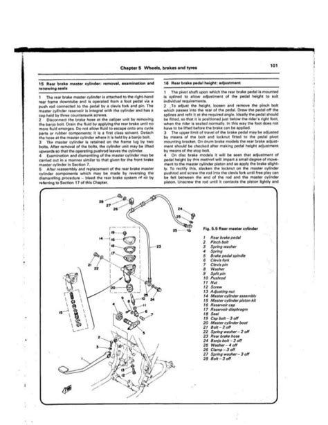1981 yamaha maxim 650 engine diagram suzuki aerio engine