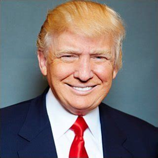 donald trump birth date donald trump pictures latest news videos and dating gossips