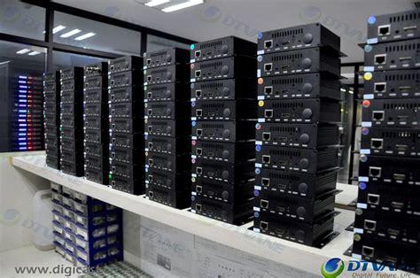 best iptv server free server iptv best linux router