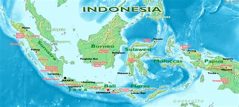 Borneo Indonesia adventure indonesia tours operator pata member