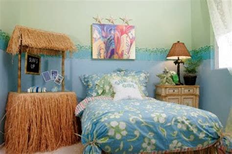 tropical themed bedroom ideas tropical theme bedroom decorating ideas interior design