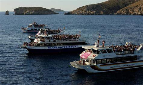 boat r up pukka up ibiza 2016 boat party tickets sankeys my ibiza