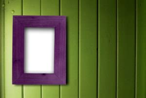 purple and green make what color marketing tips and articles