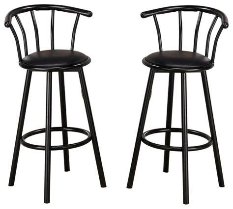 wars bar stools australia swivel barstool black