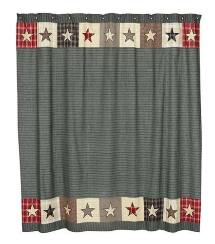 Americana Kitchen Curtains 91 Best Americana Kitchen I Like Images On American Kitchen Americana Kitchen