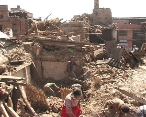 2015 nepal earthquake simple english wikipedia the free file earthquake in nepal 2015 bhaktapur 01 jpg
