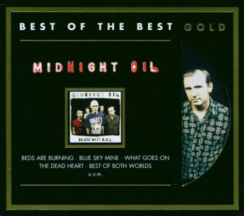 Midnight Beds Are Burning Lyrics by Beds Are Burning Midnight Lyrics Mp3